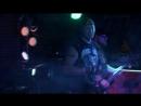 """Группа """"Кадры"""" (cover гр. Земляне) рок-клуб Machine Head - Трава у дома."""