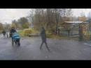 Г. Фурманов дорога в детский садик Теремок -автор видео .Вера Забелина