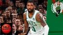 Boston Celtics vs Atlanta Hawks Full Game Highlights 12.14.2018, NBA Season