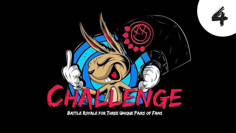 04 HomeOfFans Challenge - BTB