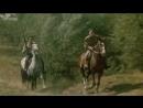 Vlc chast 06 2018 10 01 00 Film made in Soviet Union USSR HD Makar Sledopyt texf scscscrp