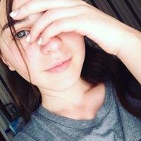 Алёна Рудакова фото