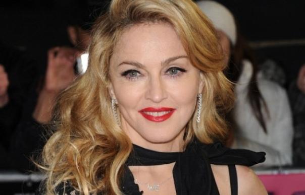 Мадонна может выступить на Евровидении-2019 в Израиле