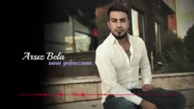 Arsız Bela - Sana Gelmezsem (Ritim Beats)_144p.mp4