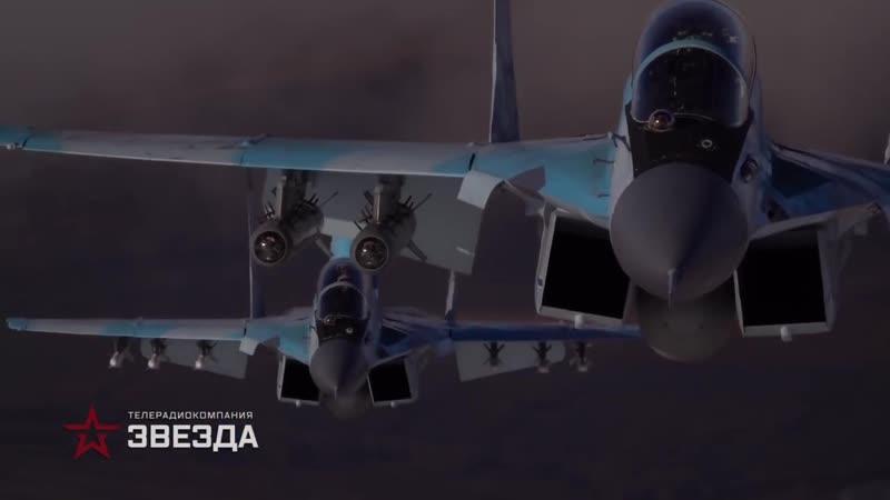 Военная приемка МиГ35 Рождение легенды Эфир 16 декабря в 09 55