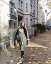 Елена Мальчихина фото #19