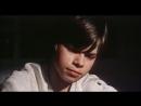 Господин гимназист (1985)