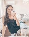 Наталия Ларионова фото #22