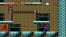 [SNES] Spider-Man and the X-Men: Arcade's Revenge Прохождение / Walkthrough