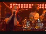 Linkin Park - Burn It Down (Live iHeart Radio 2014)