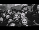 разгром евросоюза образца 1941 -1945 alt@9