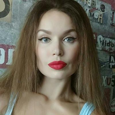 Юлия техтелева секс