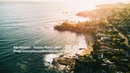 Aki Amano - Sunny Place Will Canas RemixPHW330