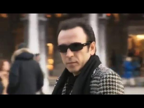 მერაბ სეფაშვილი და მაია ასკურავა - ერთადერ4