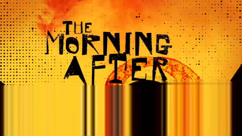 Pelicans Want More, Harden Stays Hot, Lonzo to PHX?   The Morning After EP. 53