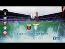 Serie A TIM Il trailer di Genoa-Lazio