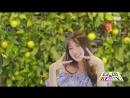 BerryGood - Green Apple (DJ T.U. Remix)