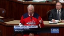 Rep. Steny Hoyer on Washington Capitals winning Stanley Cup (C-SPAN)