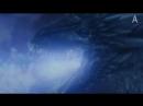 Скальд - Песнь зимы