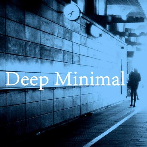 Minimal Techno альбом Deep Minimal & DJ Mix Mixed by Shirley Flat Belly