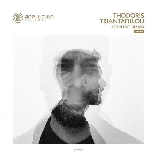 thodoris triantafillou альбом Again