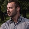 Evgeny Panasevich
