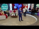 Mena Aliyev Namiq Mena - Deyisme 2018