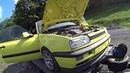 Авто покупка в Германии Гольф 3 в отличном состоянии