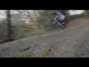 100 seconds of pure Brandon Semenuk MTB bliss. _ Raw 100_magazinservis69