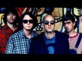 R.E.M. - Losing My Religion (Dj Vini Remix)
