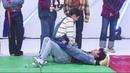 BTS Jungkook (방탄소년단) Jungkook Cute and funny moments 1