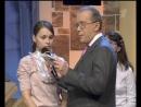 Умницы и умники (Первый канал,03.05.2009)