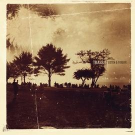transit альбом Listen & Forgive Reissue