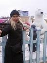 Юлия Юлиянова фото #28