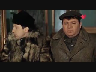 Тайны кино - Наши любимые комедии 70-х