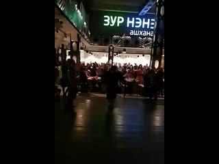 Рамиль Каримов - Live