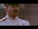 Правда о Сталине, репрессиях и достижениях.