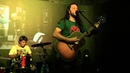 Red Hot Chili Peppers Cover Belém - Venice Queen ao vivo Studio Pub Belem