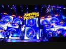 """Легенды Ретро FM"" - показ на Пятом канале - анонс 2018"