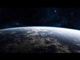 Bioenergy Music - Музыка для медитации