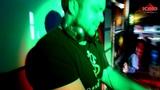 DJ Roland в NIGHT CLUB Kino