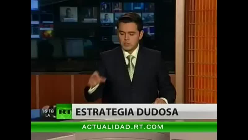 México pidió explicaciones a EE. UU. por el operativo Rápido y Furioso.mp4