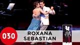 Sebastian Achaval and Roxana Suarez No hay tierra como la mi