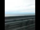 Финский Залив. Кронштадт.
