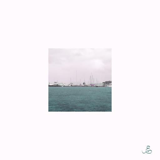 Omar альбом Juicyy