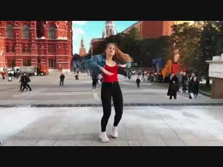 Best dance ★ pompa music - 2k19 (the world of electronic music dance positive)  2019 г