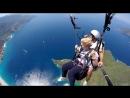 Paragliding Oludeniz Babadag