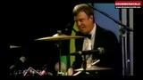 Butch Miles Drum Solo WINDMACHINE - 1992
