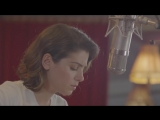 Katie Melua - Fields Of Gold (Official Video)