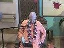 Bhakti Caitanya Swami - 2018.05.17 SB 5.1.25-26